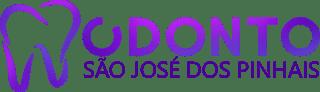 ORTODONTIA EM SÃO JOSÉ DOS PINHAIS