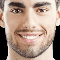Colagem dentária São José Dos Pinhais